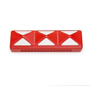 Дитячий музичний інструмент Kid O Гармоніка губна гармошка (10449), фото 2