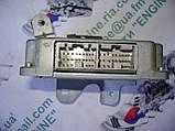 Блок управления АКПП Subaru Tribeca 31711AK751, фото 2
