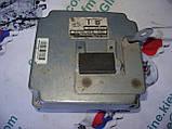 Блок управления АКПП Subaru Tribeca 31711AK751, фото 3