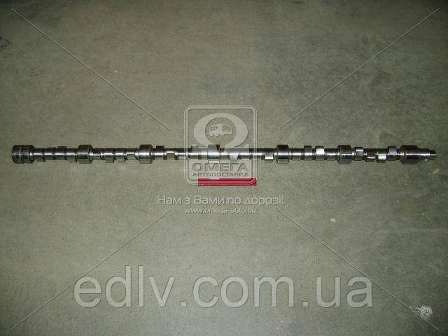 Вал распределительный ЯМЗ 240 (пр-во ЯМЗ)240-1006015