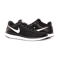 7e2f70af Nike Flex в Украине. Сравнить цены, купить потребительские товары на ...