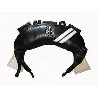 Болгарский мешок c рукавом для захвата SPURT (PVS) 15 кг., фото 1