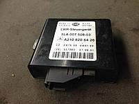Б/у блок управления освещением для Mercedes E-Class W208 W210 1995-2000 2108206426, A2108206426