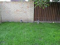 Автономная канализация  для загородного дома на 9-12 чел., фото 8