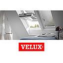 Маркізет Velux MHL та MIV для мансардних вікон Маркиза Велюкс для мансардных окон, фото 5