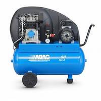 Поршневой компрессор ABAC A29 50 CM2