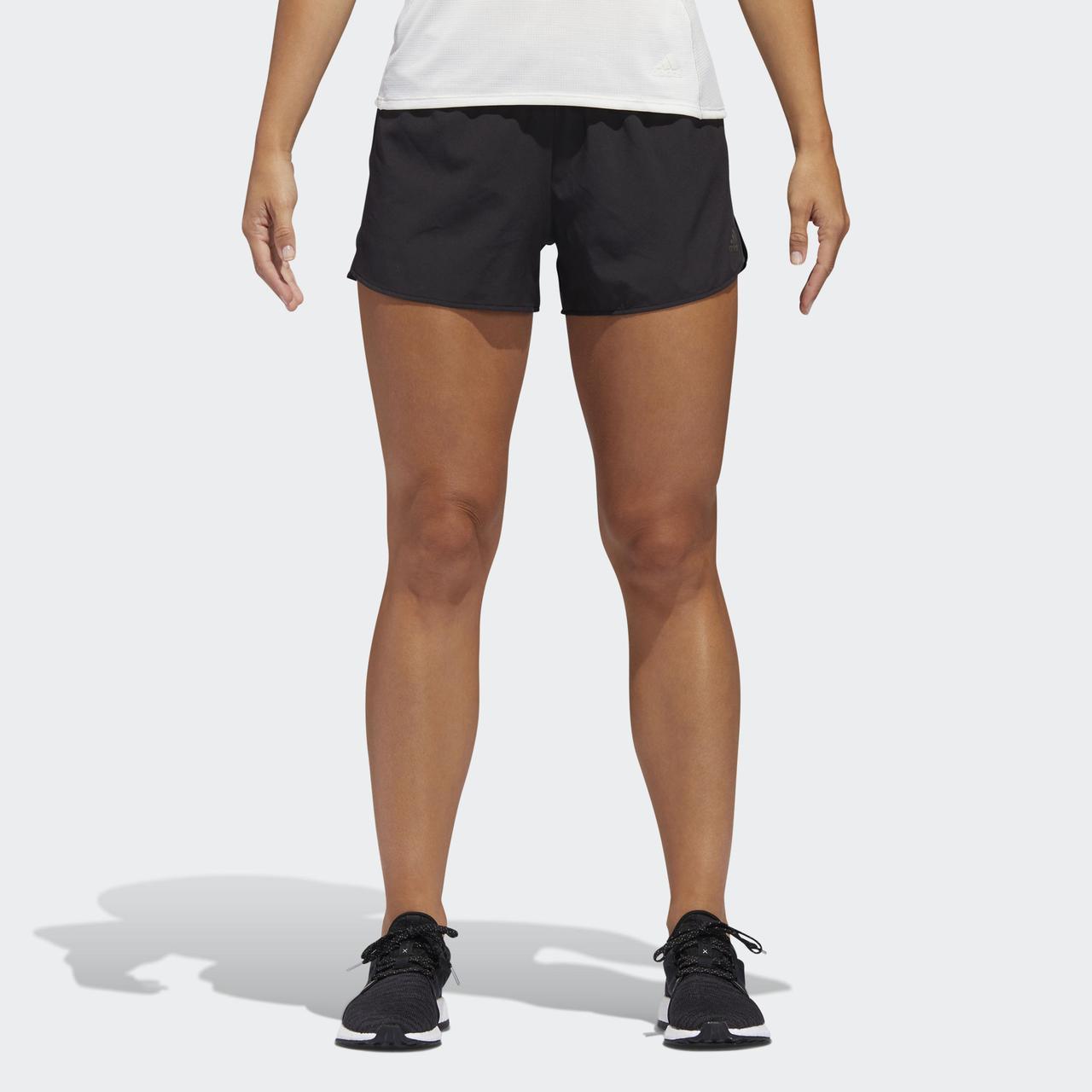 31eab80a44c1d Шорты женские Adidas Supernova Saturday W CY8362 - 2019 - Интернет магазин  Tip - все типы