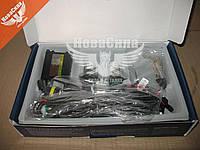 Лампочка ксеноновая (набор) H4 (HID) Bi-Xenon 4300K (без гарантии)