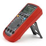 Цифрові вимірювальні прилади