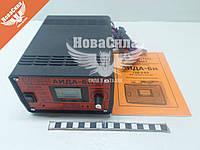 Зарядное устройство (АИДА) 6м (12В АКБ 4-75) «Режим сохр. АКБ   АИДА-6м