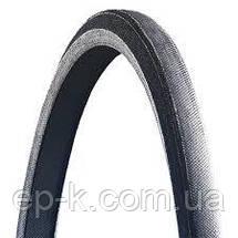 Ремень клиновой  SPA-900, фото 2
