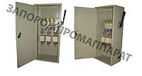 Ящик силовой ЯРВ-400, фото 1
