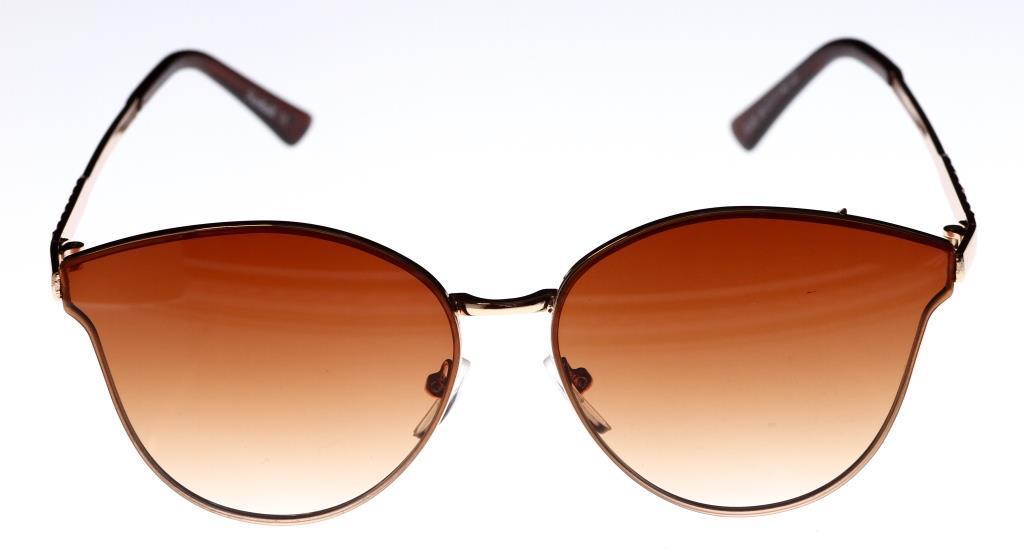 Солнцезащитные очки Aedoll 9326 C2