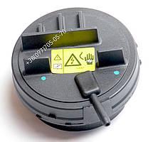Клапан вентиляции картерных газов BMW N52 N51 КВКГ 11127552281