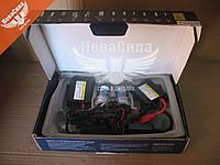 Лампочка ксеноновая (набор) H3 (HID) 4300K (без гарантии)     HID 4300К DC