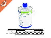 Растворитель красок (HELIOS Mobihel) акрил 2К-2500 Т5-18 ° С 0,5 л.     2К-2500