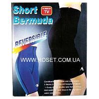 Шорты для похудения «Бермуды» Sunex - двухсторонние («Бермуда»)