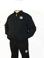 Мужской спортивый костюм супербатал, NIKE,НАЙК,трикотаж,Турция,56,58.60.62