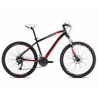 Горный велосипед Orbea MX 26 30