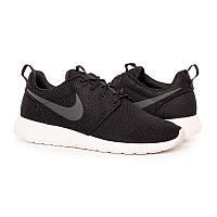 b1f8b813 Кроссовки Nike мужские Кроссовки Nike Rosherun 511881-010 , ОРИГИНАЛ(03-11-