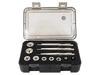 Комплект насадок для аппарата алмазной микродермабразии , фото 1