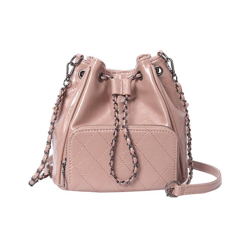 7ac5258de713 Женский клатч сумка стеганая 2019-НОВЫЙ стильный сумка для через плечо  Ручные сумки только ОПТ