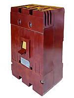 А3792Б У3, 630А / 380В Выключатель автоматический (автомат) быстродействующий (ВА3792БР) (ВА3792БУЗ) (А 3792)