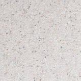 Угловая гранитная мойка Alveus CUBO 80 А22 terra 95*50, фото 2