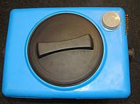 Сепаратор жира, фото 4