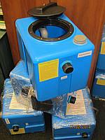 Сепаратор жира, фото 5