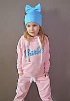Костюм Barbie, фото 1