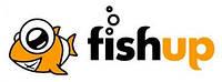 Съедобный силикон FishUp
