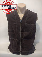 9cfcc54966d Недорогие зимние куртки мужские в Чернигове. Сравнить цены