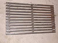 Решетка для барбекю,гриля (495*295 мм )