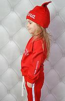 Костюм  girl, фото 1