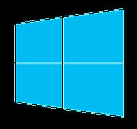 Windows 10 Home 32/64 RUS  электронный ключ активации. Лицензия (Microsoft Official) Оригинальная