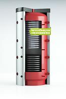 Баки накопительные серии ВТА-1 solar plus