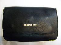 "Клатч женский ""Michael Kors"". Код 0333., фото 1"