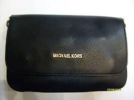 """Клатч женский """"Michael Kors"""". Код 0333."""