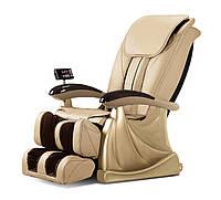 Массажное кресло Atlant