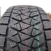 255/55 R18 109T Bridgestone Blizzak DM-V2 (Зима)