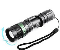 Карманный фонарик BL-8455