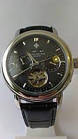 Мужские механические часы Patek Philippe Geneve