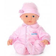 Куклы-пупсы и аксессуары