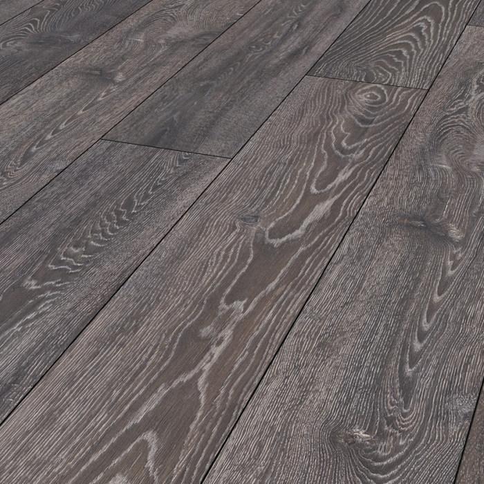 Ламинат Floordreams Vario 5541 Дуб Бедрок, доска (HC)
