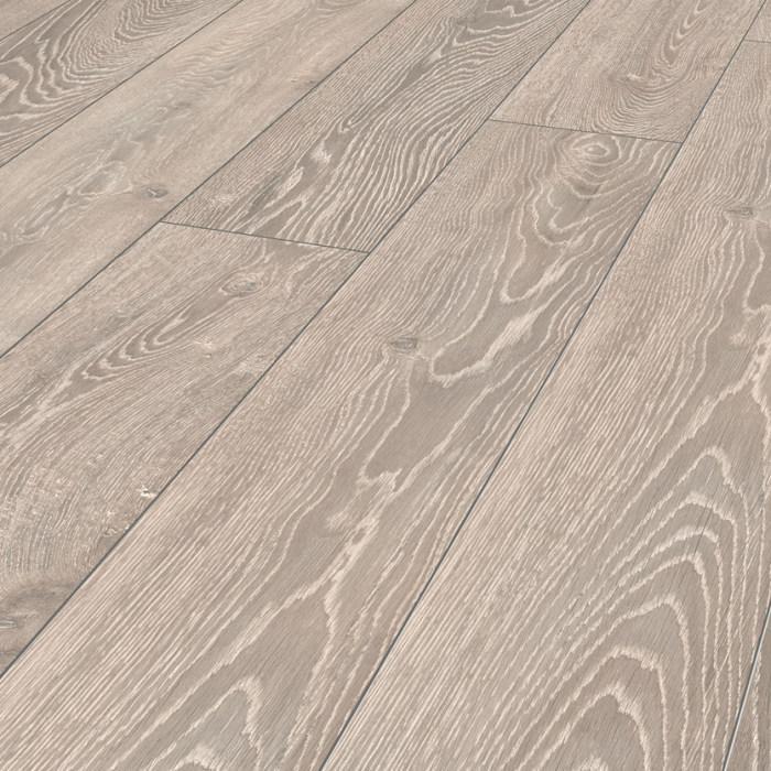 Ламинат Floordreams Vario 5542 Дуб Боулдор, доска (HC)