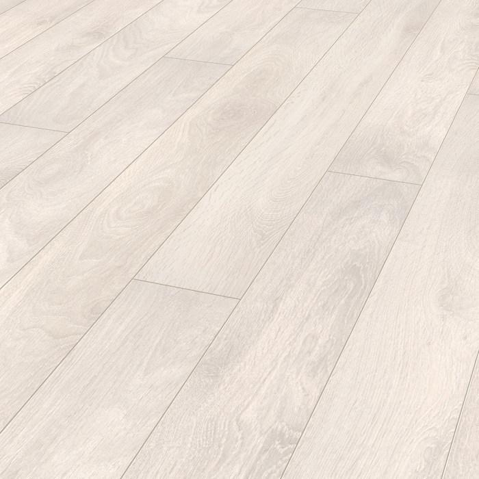 Ламинат Floordreams Vario 8630 Дуб Аспен, доска (LP)