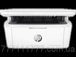 МФУ HP LaserJet Pro M28w (W2G55A) оригинал Гарантия!