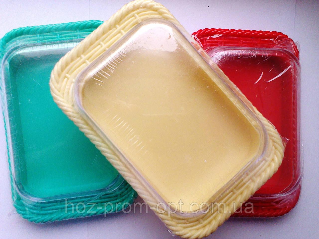 Маслёнка ( контейнер для хранения масла)
