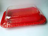 Маслёнка ( контейнер для хранения масла), фото 2